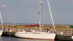 2005 Delphia 40.3