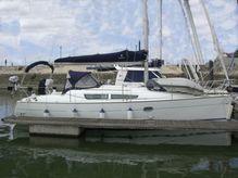 2005 Jeanneau Sun Odyssey 32i