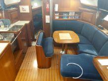 2002 Beneteau Oceanis Clipper 423