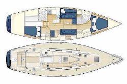 photo of  J Boats J/46