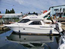 1999 Bayliner 3258 Avanti