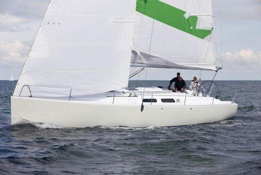 2014 Varianta 44