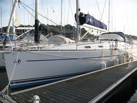 2006 Poncin Yachts harmony 42