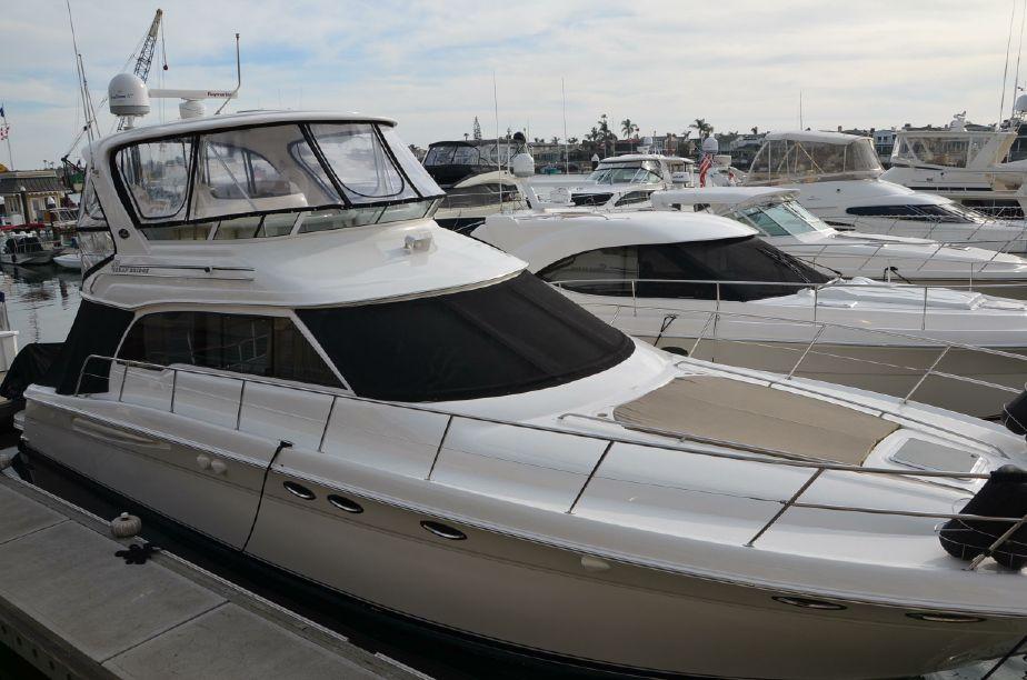 Balboa Beach Boat Als The Best Beaches In World