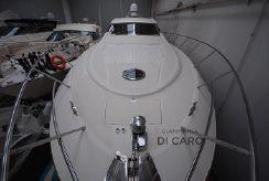 2006 Cantieri Di Sarnico 60
