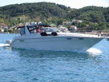1991 Sea Ray 350/370