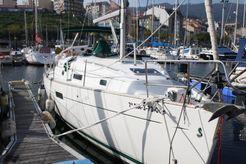 2003 Beneteau 36 CC