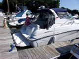 photo of 34' Crownline 330 CR