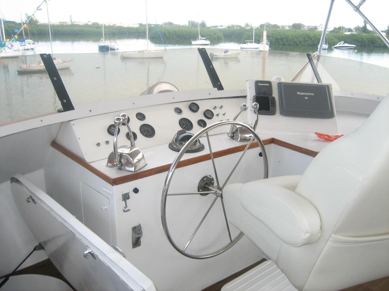 Boats For Sale In South Florida United States Www Yachtworld Com