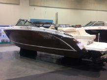 2015 Cobalt R5 Bowrider