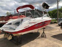 2006 Yamaha Boats AR 230