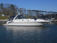2003 Sea Ray 410DA