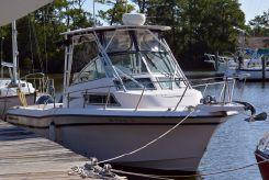 2000 Grady-White 272 Sailfish