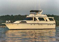 1990 Jefferson Marquessa 52