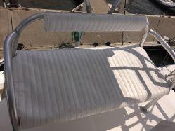 photo of  Luhrs 31 Open w 380 Yanmar w 590 hr