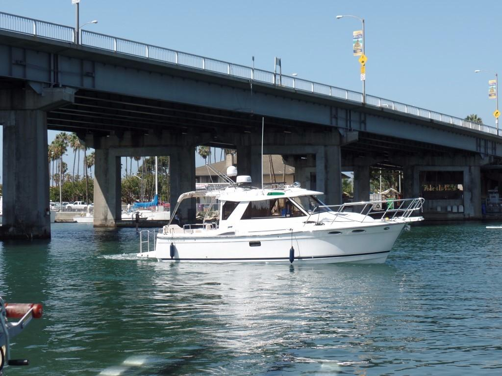 28' Cutwater +Boat for sale!