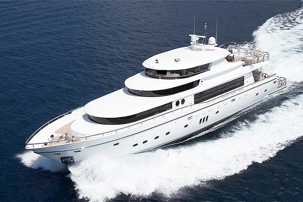 Er det enkelt å hekte på en singler cruise