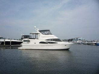 f1cb4d4f38104b Boats for sale in New York, United States - www.yachtworld.com