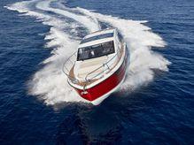 2020 Sealine C330V