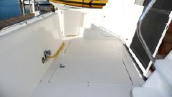 Photo de 17m Bayliner 5788 Pilothouse MY