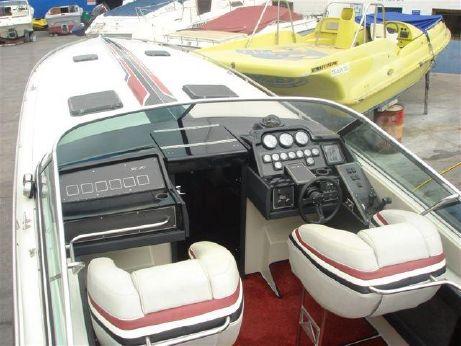 1989 Formula 357 SR-1