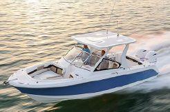 2020 Edgewater 262 CX