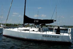 2014 J Boats J/111