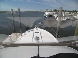 photo of  Sea Ray 50 Sedan Bridge