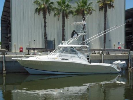 2006 Pro-Line 35 Express