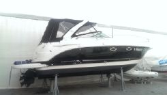 2007 Chaparral 330 Signature