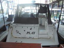 2000 Regal Commodore 402
