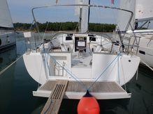2013 Hanse 415