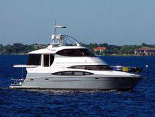 2000 Carver 56 Custom 506 Motor Yacht