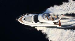 2015 Beneteau Gran Turismo 49 Fly