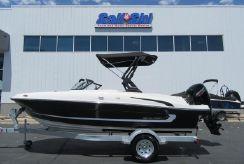 2020 Bayliner VR4 Bowrider Outboard