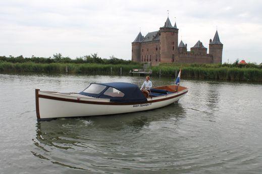 2008 Van Speijk 32