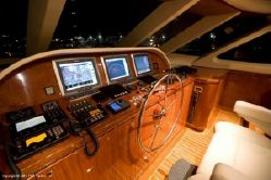 Photo of 109' Sovereign 109 Sportfish