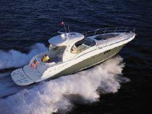 2006 Sea Ray 44 Sundancer