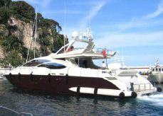 2007 Benetti Grande 103 SL