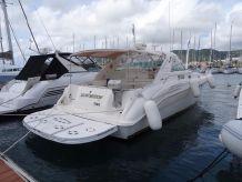 1999 Sea Ray 460