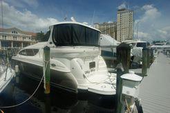 2005 Sea Ray 40 Motor Yacht