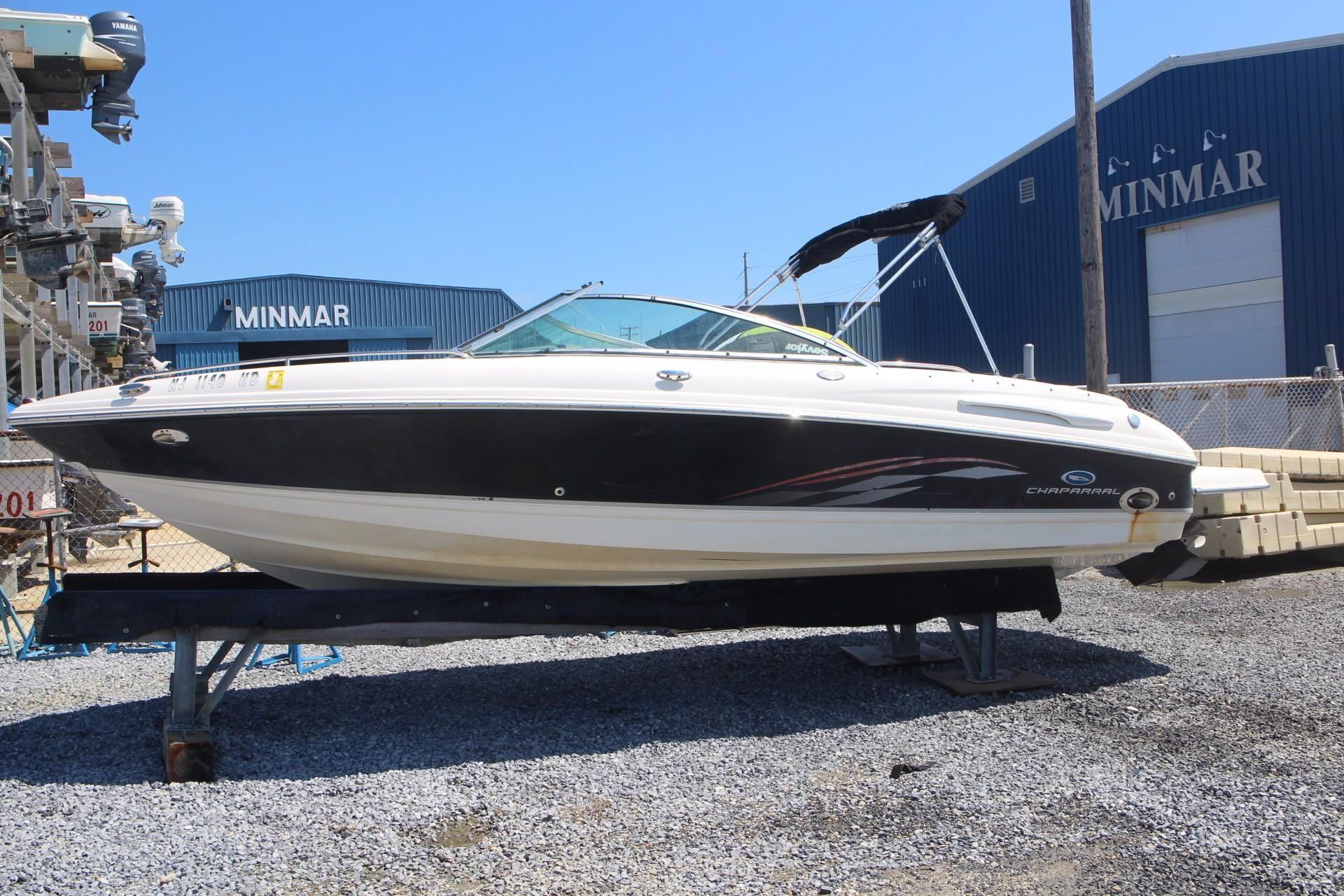Sea Isle City Boats For Sale