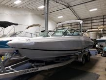 2019 Regal 2000ES  Bowrider