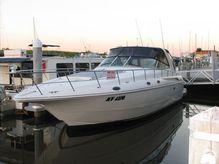 1998 Cruisers 4270