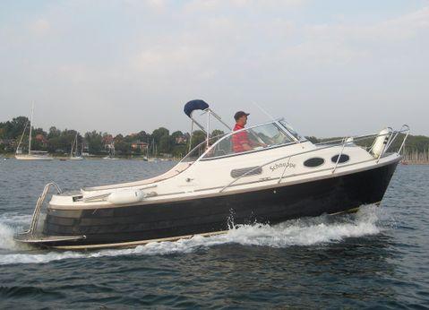 2012 Saare Paat Stormer 7