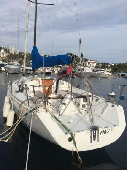 2010 Beneteau Usa First 10R