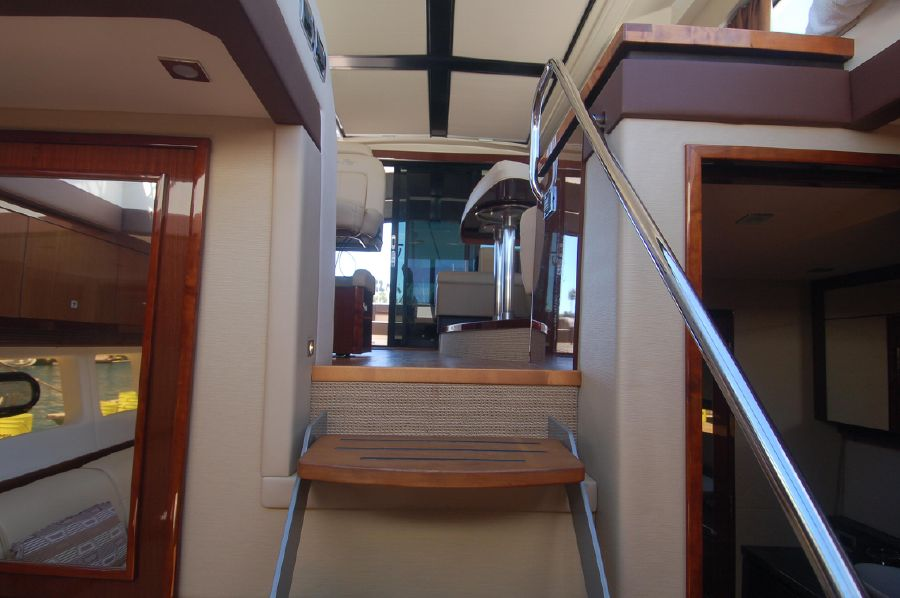 photo of Sea Ray 510 Sundancer