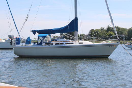 1985 Catalina Yachts 30