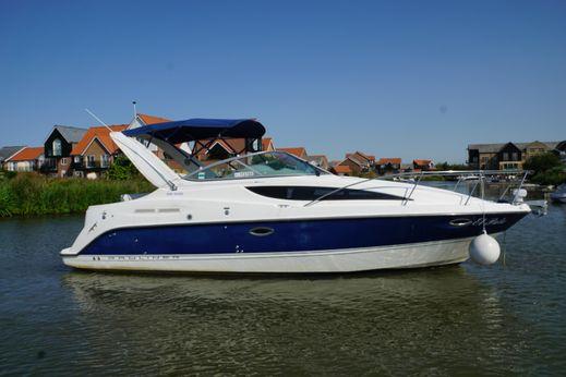 2006 Bayliner 285