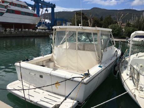 2005 Tiara Yachts Tiara 2900 Coronet